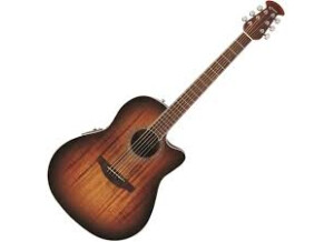 Ovation Celebrity Standard CS28P