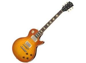 Tokai Love Rock LS115F