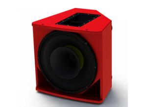 Clear Sound MCX 15