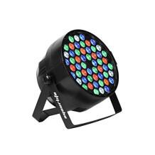 EyourLife PAR LED SYYPL54