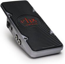 Electro-Harmonix Volume Pedal Next Step Series