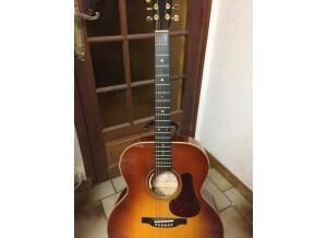 Guitares Boucher Studio Maple Goose S-Jumbo