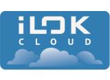 [AES] L'iLok s'envole vers le Cloud