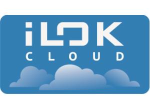 PACE Anti-Piracy Inc. iLok Cloud