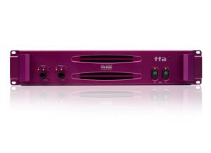 FFA 8000