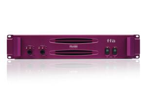 FFA 6000