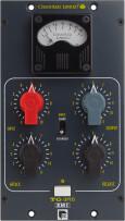 [AES] Nouveau Chandler Limited TG Opto Compressor