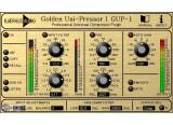 Golden Uni-Pressor GUP-1