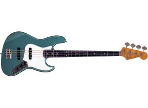 Fender Japan Exclusive Classic '60s Jazz Bass
