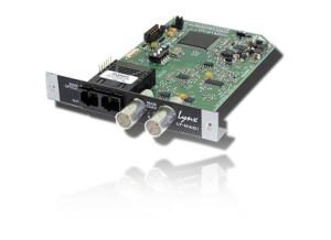 Lynx Studio Technology LT-MADI