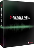 Le WaveLab de Steinberg passe en version 9.5