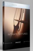 Heavyocity Intimate Textures pour Kontakt