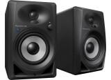 Du Bluetooth sur les Pioneer DM-40