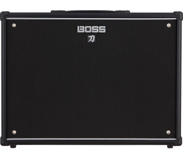 Boss Katana Cabinet212