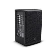 LD Systems MIX 10A G3