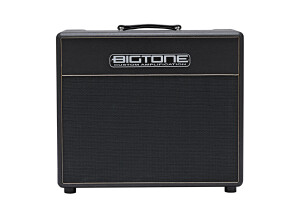 Bigtone Custom Amplification Studio Lux 22 Combo