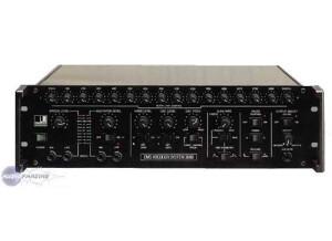 EMS Vocoder 3000