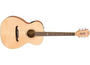 Fender T-Bucket 350E