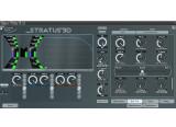 Vends Exponential audio Stratus 3D Bundle