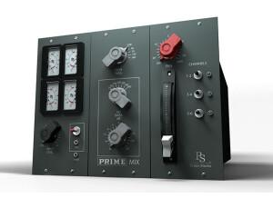 Prime Studio Mix Plug-In