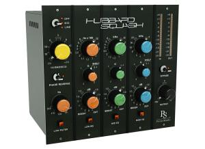 Prime Studio Hubbard Squash