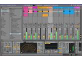 License Ableton Live 10 Suite