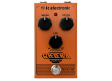 TC Electronic Choka Tremolo