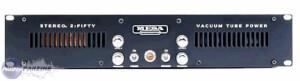Mesa Boogie Stereo 2:50
