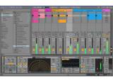 Vends Ableton Live 10 Intro