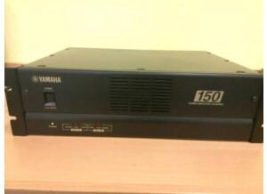 Yamaha XH-150