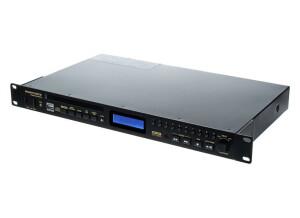 Marantz Professional PMD 326C