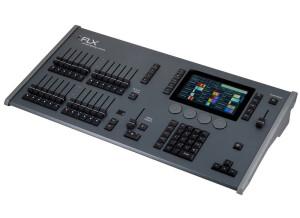 Zero 88 FLX - 2048