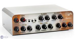 D-TAR Equinox DT22002
