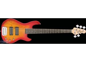 G&L Tribute L-2500 Standard