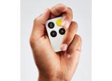 Owow sur Kickstarter pour le Wiggle Kit