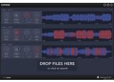 Transfert de license : Mastering-The-Mix Expose