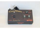 Vends Gemini Flash Former