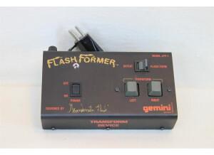 Gemini DJ FF-1 FLASH FORMER