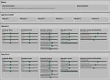 Un éditeur de patches gratuit pour Volca FM et DX7