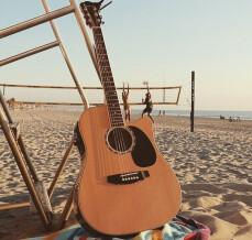 Hyvibe Audio HyVibe Guitar