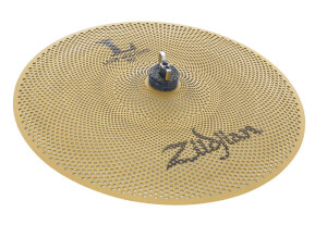 Zildjian L80 Low Volume Crash 16""