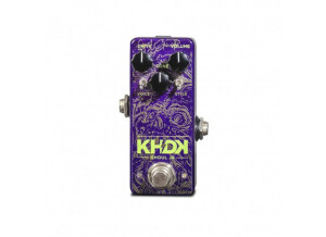 KHDK Electronics Ghoul JR