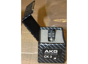 AKG CK3