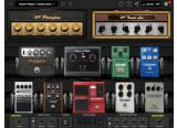 Bias FX Pro chez Propellerhead et un cadeau