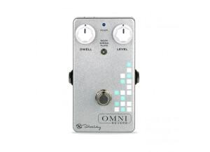 Keeley Electronics Omni Reverb