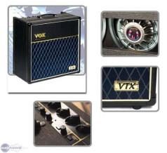 Vox AD60VTX