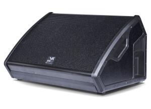 dB Technologies LVX XM 15