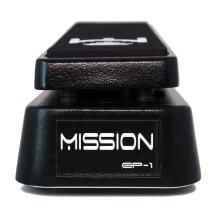 Mission Engineering Ep1-BL SPL