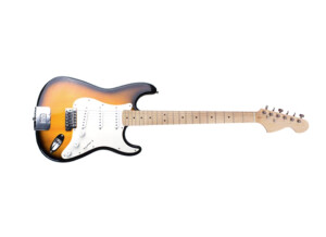 OMB Guitars OMB Electric Guitar