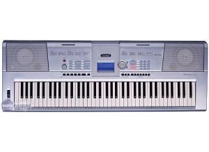 Yamaha DGX-205